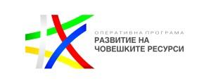 logo_BG-right